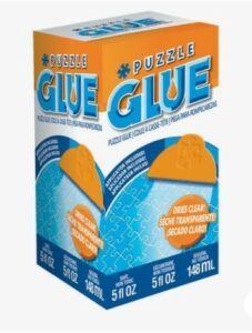 Masterpieces Puzzle Glue