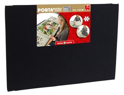 Jumbo Portapuzzle Standard Puzzle Board